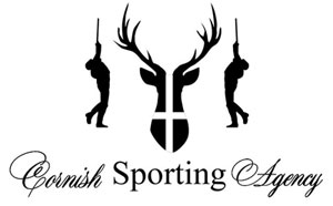 The Cornish Sporting Agency