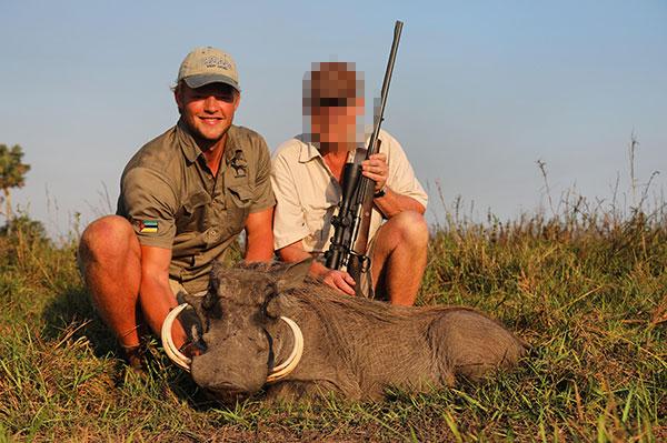 hunting-big-game